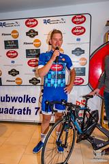 20190317_Quadrath_0030 (Radsport-Fotos) Tags: rc staubwolke quadrath 74 bergheim radsport radteam rennrad cycling