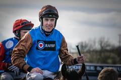 DSC_0636 (fullerton42) Tags: straftford racecourse stratfordracecourse horse horses racehorse horseracing race punter punters specatators sport equine england