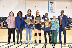 2018-19 - Basketball (Girls) - A Championship - Madison (56) v. M.Evers (49) -003 (psal_nycdoe) Tags: psal public schools athletic league 201819 nyc nycdoe department education201819 james madison high school basketball schoolgirls long university brooklyn island 201819basketballgirlsachampionshipmadison56vmevers49 medgar evers medgareverscollegepreparatoryschool preparatory city championship jamesmadisongoldeneagles jamesmadison jamesmadisonhighschool girls championships a 56 v college 49 division mh education mike haughton mikehaughton michaelhaughton