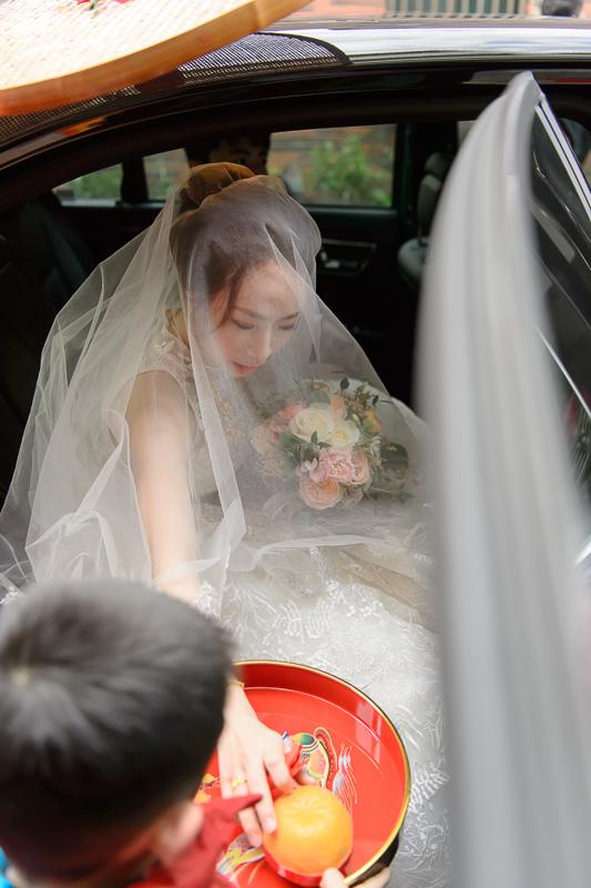 倆倆婚禮設計,芙洛麗婚宴,芙洛麗婚攝,芙洛麗,新祕mico,even more,MSC_0024