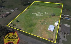 145 Exeter Road, Kemps Creek NSW