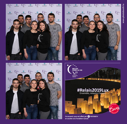 Relais2019Lux_Photobooth (4)