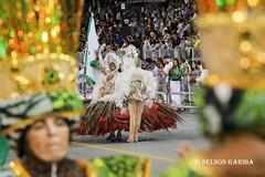NG_camisaverde_04032019-20 (Nelson Gariba) Tags: anhembi bpp brazilphotopress carnival carnaval riodejaneiro sapucai williamvolcov saopaulo brazil bra