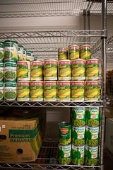 ASI_FoodPantry_20190404_0182 (Sacramento State) Tags: sacramento state asi associated students incorporated food pantry basic needs bank sac californiastateuniversitysacramento