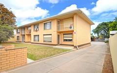 Unit 5/10-12 Alice Street, Plympton SA