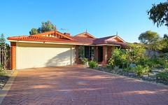 389 Bent Street, South Grafton NSW