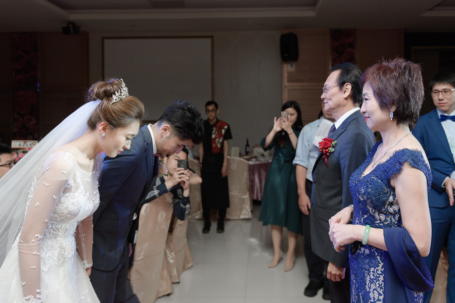 39860053303 4d97629964 o [台南婚攝] C&Y/ 鴻樓婚宴會館