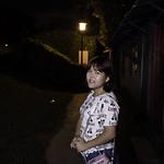 _MG_2211 thumbnail