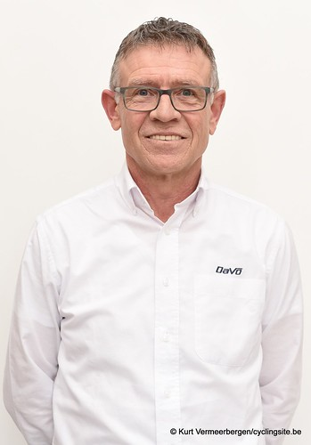 Davo United Cycling Team (75)