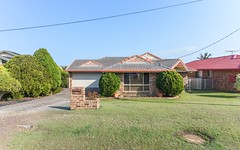 380 Bent Street, South Grafton NSW