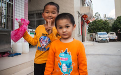 IMG_6356-1 (Goldenwaters) Tags: china chinese hometown countryside town village lunarnewyear newyear asia february 2019 figure character kids children child people human asian feautre shoot 50d