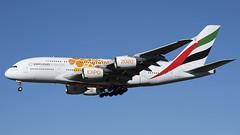 A6-EOB-1 A380 DUS 201902