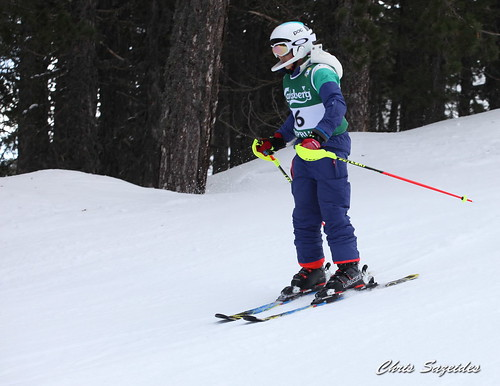 Alpine Races I & II Feb 2019 2_56
