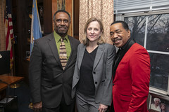 """20190226.Black History Month Celebration 2019 • <a style=""""font-size:0.8em;"""" href=""""http://www.flickr.com/photos/129440993@N08/40266114653/"""" target=""""_blank"""">View on Flickr</a>"""