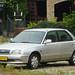 1999 Daihatsu Applause