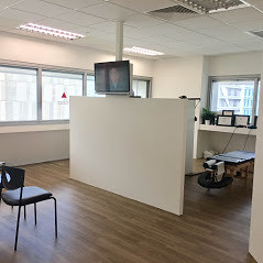Get Complete Pain Solution in Chiropractic Clinic Singapore (dr. travis) Tags: chiropracticclinicsingapore chiropractic chiropracticclinic chiropracticcare chiropractictreatmentsingapore
