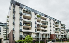 7309/2 Cullen Close, Forest Lodge NSW