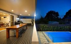 32 Wyralla Road, Yowie Bay NSW