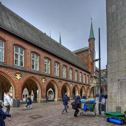 Lübeck - 055_Q