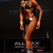 Figure Masters Short 1st #34 Shobie Bastasich