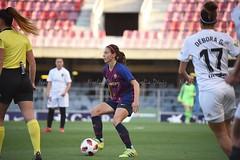 DSC_0555 (Noelia Déniz) Tags: fcb barcelona barça femenino femení futfem fútbol football soccer women futebol ligaiberdrola blaugrana azulgrana culé valencia che
