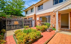 66/42 Paul Coe Crescent, Ngunnawal ACT