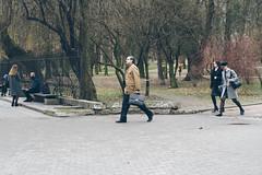 _A730864 (dmitriy.marichev) Tags: ilce7m3 sony alpha a7 iii sonyalphaa7iii variotessar t fe 2470mm f4 za oss sonyvariotessartfe2470mmf4zaoss lviv ukraine city