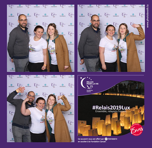 Relais2019Lux_Photobooth (431)