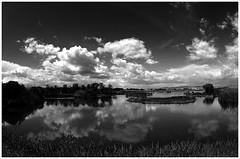 "Delta del Llobregat  B&W <a style=""margin-left:10px; font-size:0.8em;"" href=""http://www.flickr.com/photos/71393734@N08/40618073893/"" target=""_blank"">@flickr</a>"
