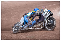 Helzold Speedway - 140419 - 642-Modifier.jpg (Esdanitoff) Tags: speedway course sport moto zolder sportmoteur limbourg