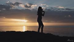 #Champotón #Campeche #MyDaughter #MisFotografías #MisRetratos #Naturaleza #NikonD5200 #Objetivo_35mm (Dayan Pérez) Tags: champotón campeche misretratos naturaleza objetivo35mm mydaughter misfotografías nikond5200