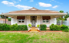 562 Lower North East Road, Campbelltown SA