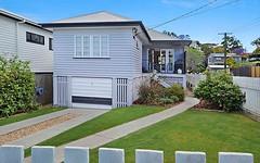 7 Percy Street, Haberfield NSW