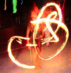 Flame Dancer (adambralston74) Tags: uncool cool uncool2 cool2 uncool3 cool3 uncool4 uncool5 cool4 uncool6 cool5 uncool7 iceboxuncool