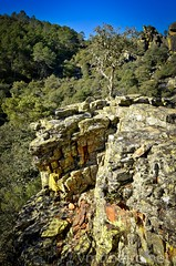 Parque Natural Las Batuecas - Sierra de Francia (vmribeiro.net) Tags: cabezo esp espanha geo:lat=4046826029 geo:lon=615444822 geotagged laalberca castillaleon parque natural las batuecas salamanca alberca spain trilhos trekking nikon d7000