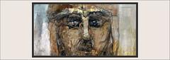 VIKING-ART-PAINTINGS-VIKINGOS-PINTURA-RETRATO-ARTE-EXPRESION-COLECCION-DETALLES-MIRADA-MAS ALLA-PINTURAS-ARTISTA-PINTOR-ERNEST DESCALS (Ernest Descals) Tags: viking vikingos vikingo mirada expresar expresion expresiones human humans humanas art arte artwork personajes historicos historia navegantes masalla valhalla dioses gods cielo sky pintar details detalles cuadros retrato retratos retratar portrait ojos pintando paint pictures nordic nordicos guerrero guerreros men hombres man hombre warrior warriors religiosos religious territorios conquistas conquistar conqueror pintura fragments fragmentos eyes look pintures quadres painting paintings painter panters plastica pintores pintor pintors plasticos artistas ernestdescals cara face expression expressions personaje artist