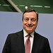 ECB Press Conference 24 January 2019_07