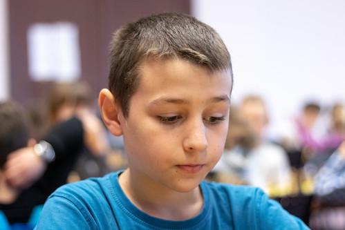IX Szachowe Mistrzostwa Świdnicy-66