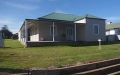 62 Tilga St, Canowindra NSW