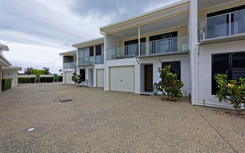 74 Wood Street, Bonnells Bay NSW 2264
