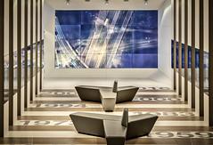Visions (*Capture the Moment*) Tags: 2019 abstract abstrakt architecture bmw bmwmuseum focalpoint fokus fotowalk interiordesign minimalism minimalismus munich münchen sonya7m2 sonya7mii sonya7mark2 sonya7ii sonyilce7m2 zeissbatis1885 indoor