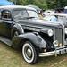 Buick McLaughlin Model 61 (1938)