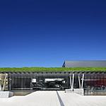 企業ミュージアムの写真