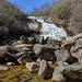 Second Falls, Graveyard Fields, BRP