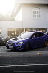 Subaru WRX STI (Pandolfiphotos) Tags: carros car cars carro brasil autos bmw audi o veiculos instacar a volkswagen chevrolet ferrari ford auto honda motor supercars mercedes rebaixados grandi porsche n luxury moto fixa toyota bhfyp