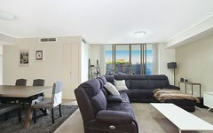 378/4 The Crescent, Wentworth Point NSW