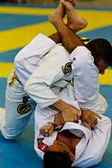 1V4A3382 (CombatSport) Tags: gi bjj wrestling grappling