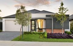 25 Commonwealth Avenue, Burrill Lake NSW