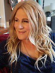 02142019 (donna nadles) Tags: transgender transwoman transformation tg transgenderveteran tgirl transgenderwoman translesbian trans transwomen transvet mtf male2female maletofemale maletofemalehormones makeup fem