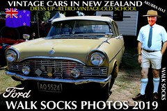 walk socks Vintage Autos nz  Part 11 (Save The Last Ocean) Tags: vintagecarclub newzealand bermuda knee long oldschool carshow parked road outdoor street nikon walkshorts akubra mens gents manwearinglongsocks ford british fashion 1970s 70s 1980s 80s nokia walksocks kiwiana sox tie poster sign wearing vintagesummerfashion whangarei auckland tauranga rotorua gisbourne napier hastings wellington nelson christchurch ashburton oamaru invercargill newplymouth wanganui whanganui hamilton classiccarclub